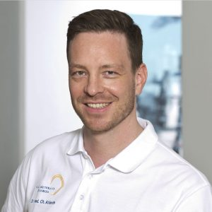 Dr. med. Christoph Knierim